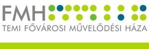 temi_fovarosi_muvelodesi_haza_logo